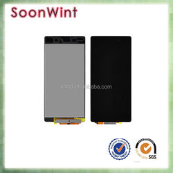 for sony xperia z3 verizon lcd complete with 12 month warranty