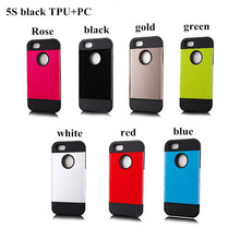 For Iphone 5 Fancy Cover Wholesale Cell Phone Accessories