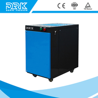 High frequency Electric Vehicle battery charger rectifier