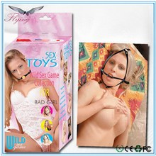 Fashion new coming 2015 jumping animal sex porn toy SM03
