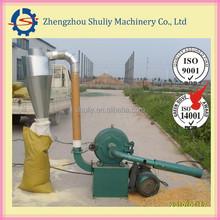 Hot Sale electric corn mill grinder/commercial corn grinder machines