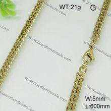 Adorable design discount heart of the ocean necklace