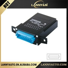 High quality Manufacturer produce Volvo parts 24V 30A relay for Volvo truck 20481570 3985008