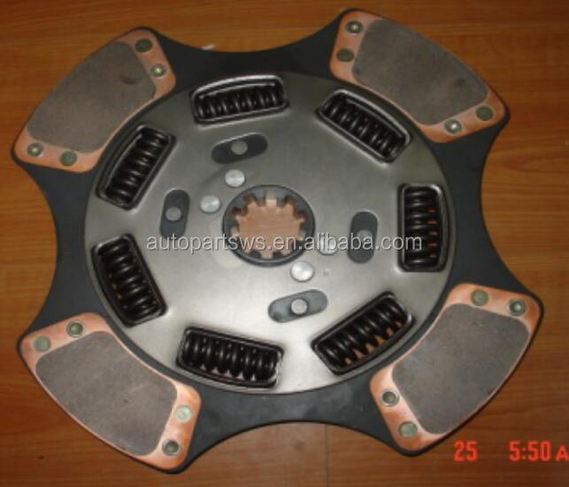 Clutch disc 128462R.1.jpg