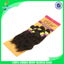 High quality best grade 8a ISIS peruvain fashion noble remy hair