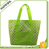 Custom-Made Cooler Bag Insulated Market Tote
