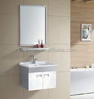 Wall Vanity/ small size cabinets/ made in China