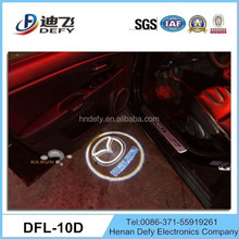 top quality LED graphic projector small size easy apply