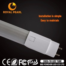 4000k color temp ,9w, 4ft led tube,led tube t8, hot new products for 2015 t8