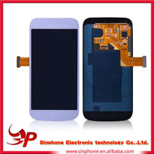 Mobile Phone Parts Lcd For Samsung S4 Mini Wholesale price
