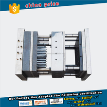China Professional Plastic Injection Mold Maker For Plastic Product