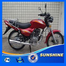 Bottom Price Hot Sale 125 motorbikes for sale
