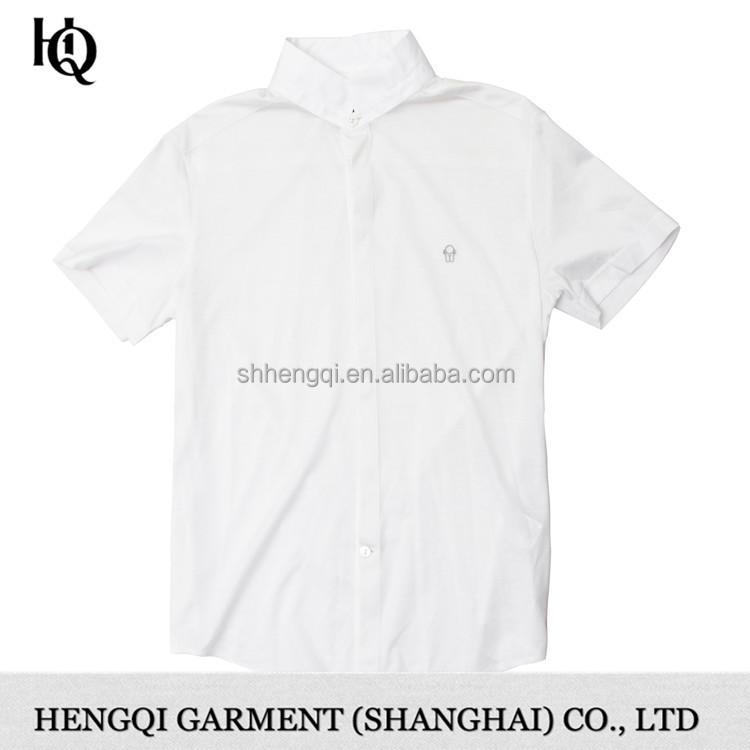 High end men dress shirt best men dress shirt brands for High end men s dress shirts
