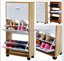 Wooden shoe cabinet design,modern shoe cabinet,shoe cabinets for sale