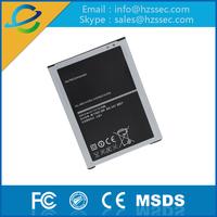 long life battery mobile phone GT I9200 i9208 i9205 P729 mobile phone battery 3200mAh 3.7