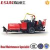 ESUN CLYG-TS500I asphalt melting equipment