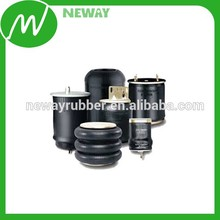 Factory rubber bellows pipe joint