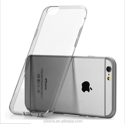 wholesale high quality for iphone 6s case,mobile phone case for iphone 6s new brand