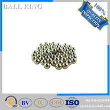 decorative hollow ball 6 inch steel ball