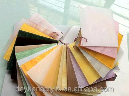 acrylic marble sheet.jpg