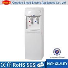 elétrica de semiconductores de refrigeración caliente y fría dispensador de agua enfriador de agua