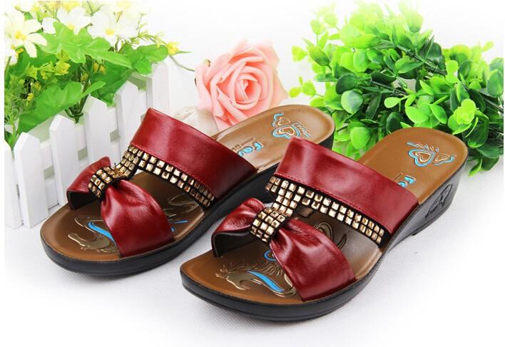 Женские сандалии N/M ,  XC7805