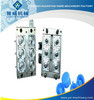 hot runner plastic cap mould for cosmetic bottles