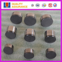 Best drilling parts in petroleum and mining industries PDC insert