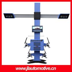 High-precision 3D Wheel Alignment MachineT32