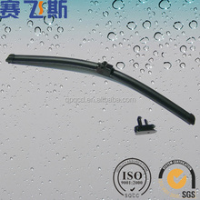 Factory wholesale mitsubishi wiper linkage