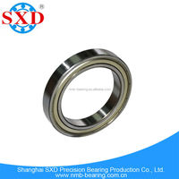 stainless steel transfer ball unit bearing UK