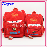 New Products High Quality Fashion Cheapest Cotton Wholesale Children School Bag