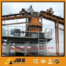 Reliable Cone Crusher Machine Cost with CE