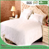 DV0920- 53 Cotton silk comforters