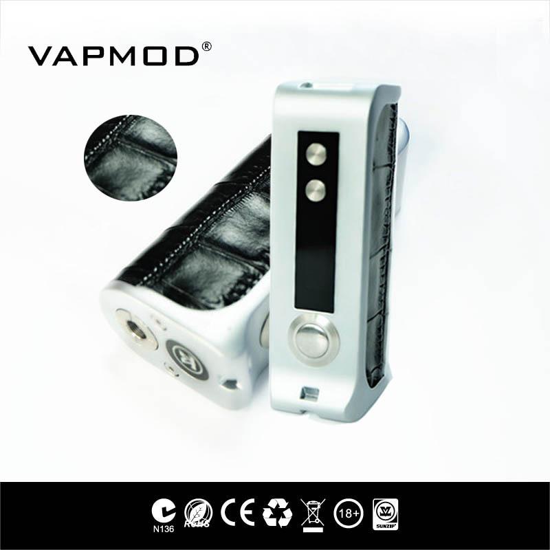 Cheap electronic cigarette parts