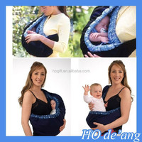 HOGIFT Hot sale baby carrier backpack, baby hip seat carrier with cheap price