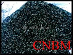 GPC High Carbon Low Ash Low Sulfur FC 99%