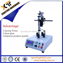 Factory Directly Hot selling Automatic Glue Dispenser 3 Axes High quality Glue Dispensing Machine