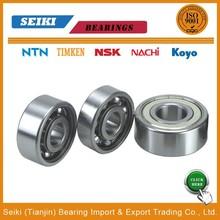 SS688ZZ EZO/NMB/NSK Skate Miniature Stainless Steel Ball Bearing