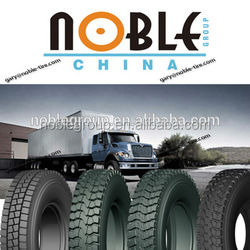 mini dump truck wheel barrow tyre 11.00R20 Compatitive japanese tires made in China