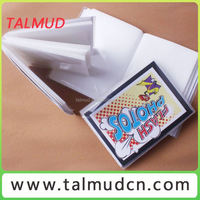 High Quality wholesale cheap 4x6 photo albums