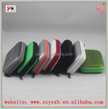 personalized customized mobile phone storage holder carrying hard case