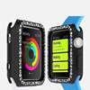 TPU Watch Case for Apple Watch with 8 Colors,for I Watch 38/42mm