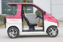 M automobiles & motorcycles---automobiles--new cars --ce electric car