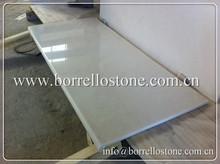Marble stone bulk