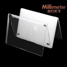 Good quality high-end hard case for apple for macbook air 13.3