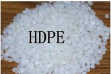 Virgin & Recycled HDPE Resin, HDPE Granules/Pellets PE100/80 for film grade