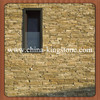 Hotsale multicolor stone cheap roof slate for Floor and Wall