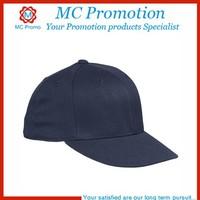 Custom Design Blank Spandex Cotton Flex Fit Baseball Cap