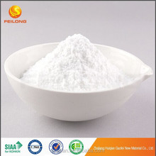 Nano Zinc Oxide catalytic agent, Dispersion Nanoparticle ZnO for Cosmetic, Paints, Textile, Ceramic, FEILONG Brand